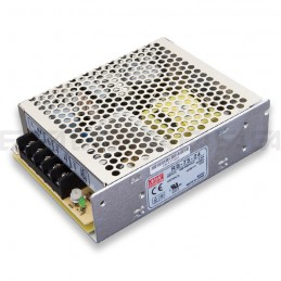 LED power supply ALG024