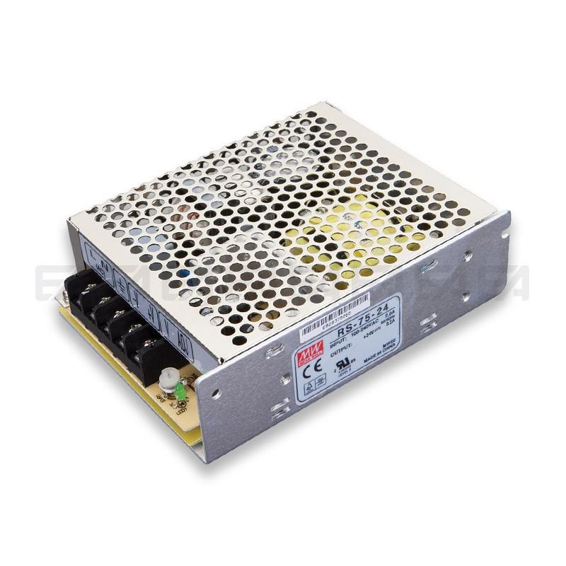 Alimentatore LED ALG024