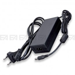LED power supply ALS012066.190
