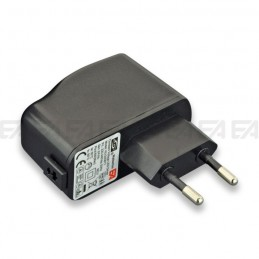 LED power supply ALS024006.170