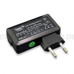 LED power supply ALS024012.240