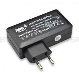 LED power supply ALS024024