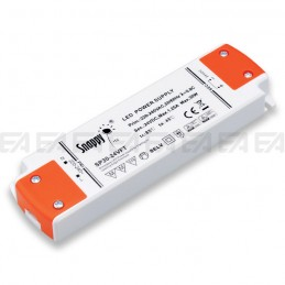LED power supply ALN024030.244