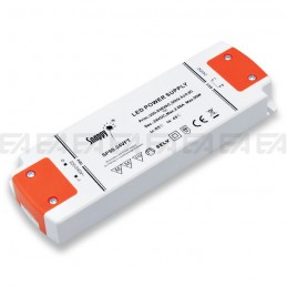 Alimentatore LED ALN024050.244