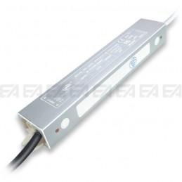 Alimentatore LED ALW012030.180