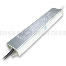 Alimentatore LED ALW012045.180