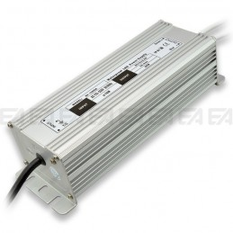 LED power supply ALW012060.180