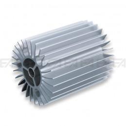 Aluminium heatsink DIS1163.0530.011