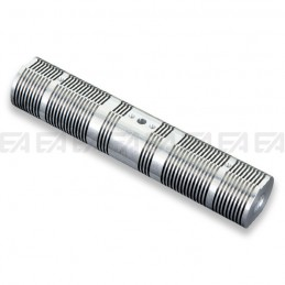 Aluminium heatsink SUP099.01
