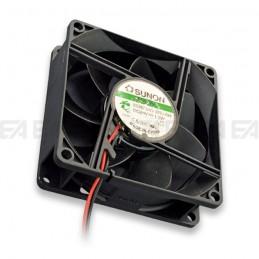 Cooling fan FAN24.001.00