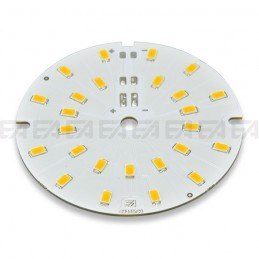 CL043 PCB LED board