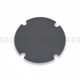 PAD termico Ø 32,4 mm