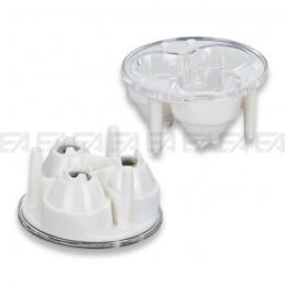 Lente LM050 diametro 49,7 mm
