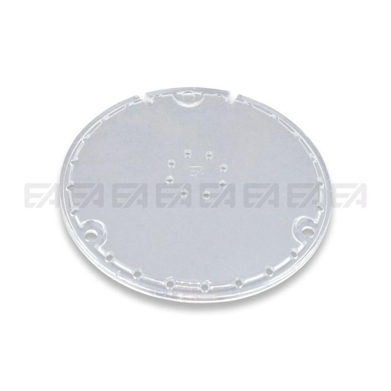 Cover di protezione LL073.000