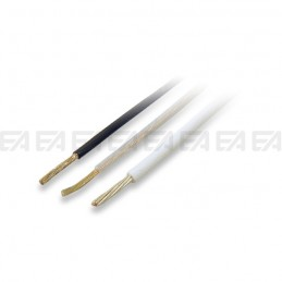 Unipolar cable - PTFE