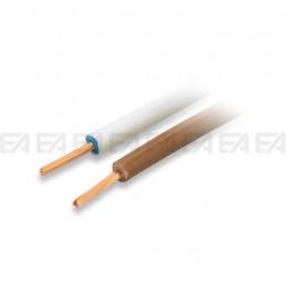 Unipolar cable - PVC + PVC