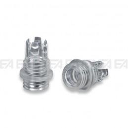 Mini cable clamp 0103.003