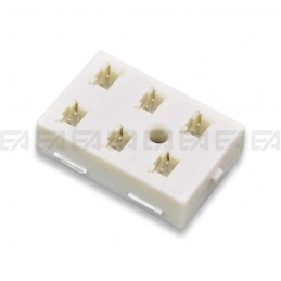 Junction box CNT018.00