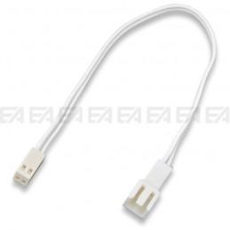 Bridge connector SPEU8MM0500W0
