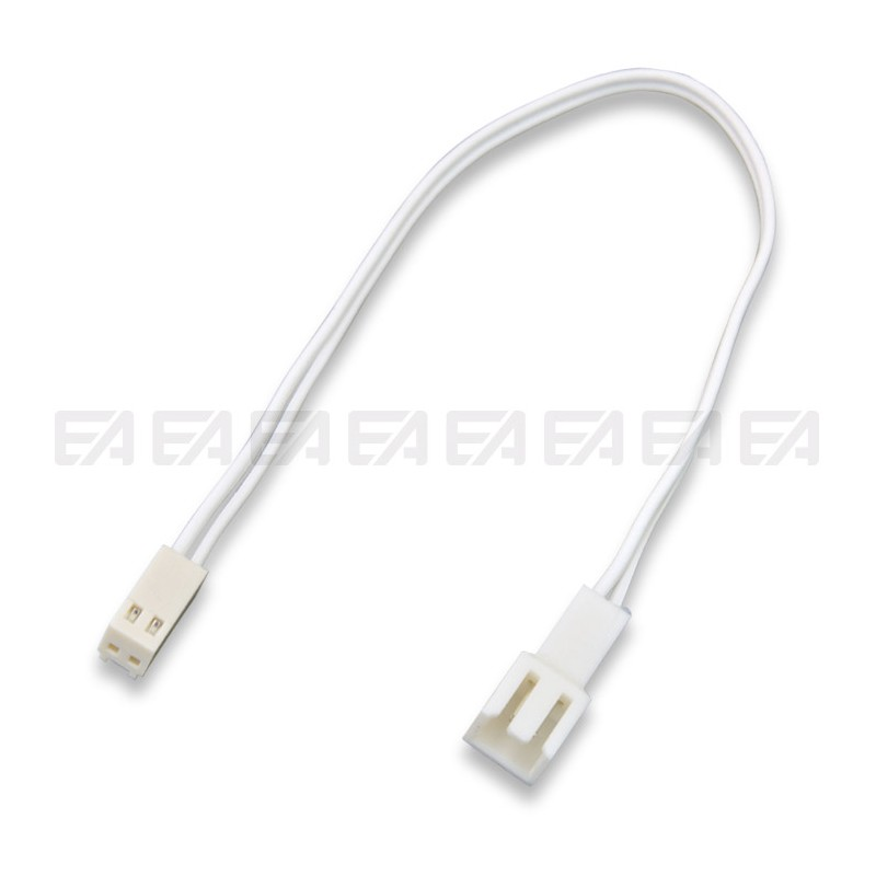 Connettore ponte SPEU8MM0500W0