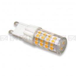 Lampadina LED G905240W.CS002