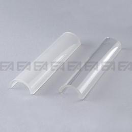1/2 protective glass