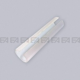3/4 protection glass with...