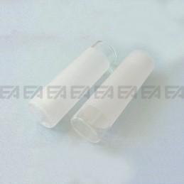 Tubo di protezione filettato interno
