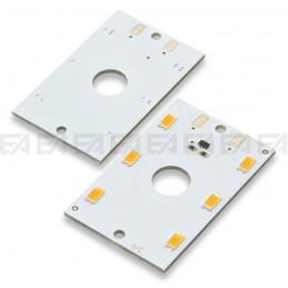 CL060 PCB LED board