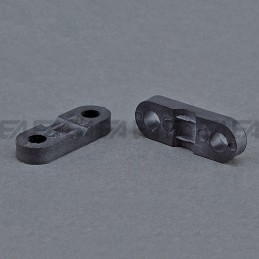 Cable clamp 0102.004