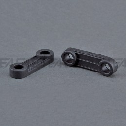Cable clamp 0102.005