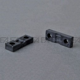 Cable clamp 0102.007