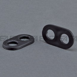 Cable clamp 0104.001
