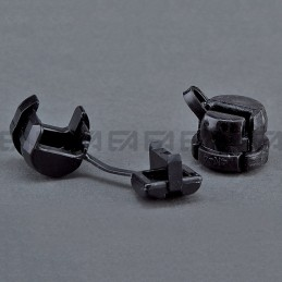 Cable clamp 0104.005
