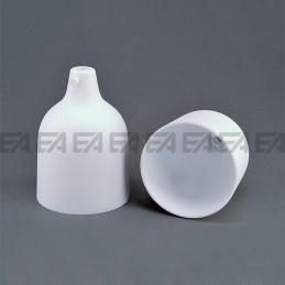 Ceiling fitting accessory 1301.001