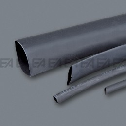 Insulation sheath 1601.001