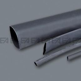 Insulation sheath 1601.001