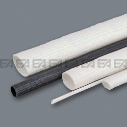 Insulation sheath 1602.001