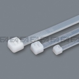Cable ties 1603.001