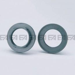 Ring GHI09 - GHI10