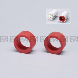Insulation ring GOM01