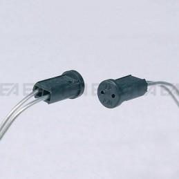 Lampholders A70