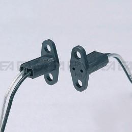 Lampholders A80
