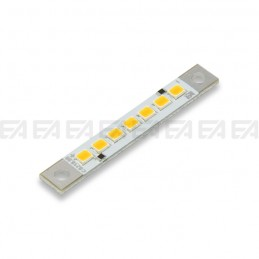 CL218 PCB LED board