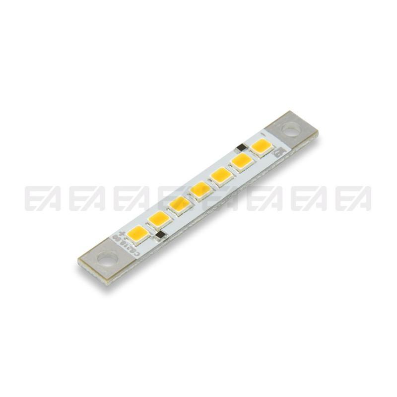 Scheda LED CL218 emissione