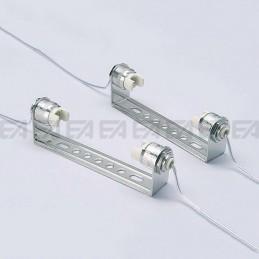 Lampholders H27