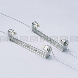 Lampholders H28