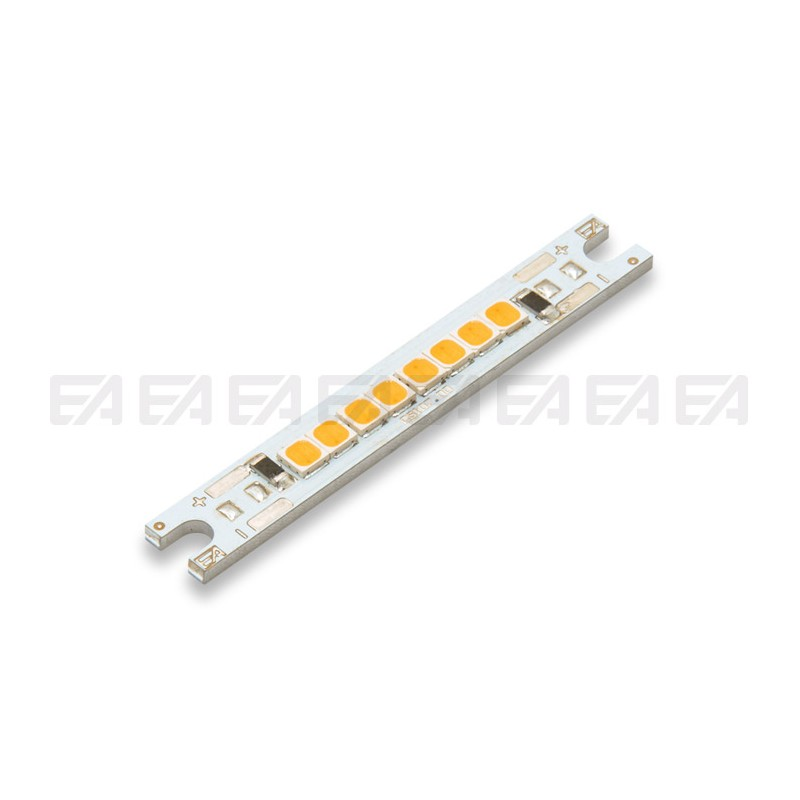 CL107 cc PCB LED board