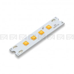 CL047 PCB LED board