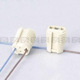 Lampholders M2W